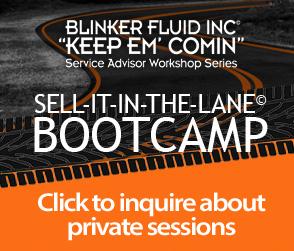 blinker-bootcamp