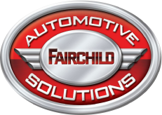 FAIRCHILD AUTOMOTIVE SOLUTIONS